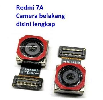camera-belakang-xiaomi-redmi-7a