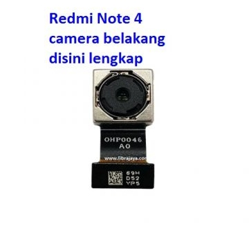 camera-belakang-xiaomi-redmi-note-4
