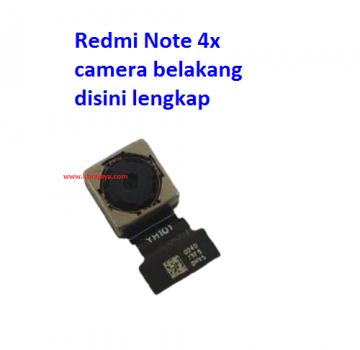 camera-belakang-xiaomi-redmi-note-4x