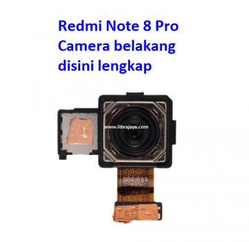 camera-belakang-xiaomi-redmi-note-8-pro