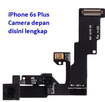 Jual Camera depan iPhone 6s Plus