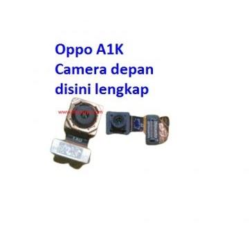 Jual Camera depan Oppo A1K