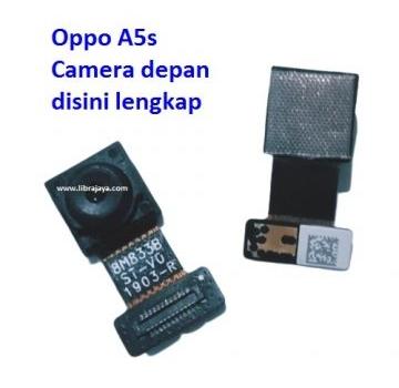 Jual Camera depan Oppo A5s
