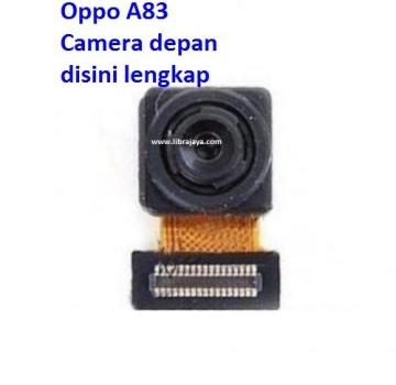 Jual Camera depan Oppo A83