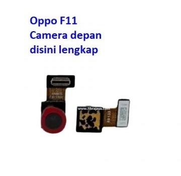 Jual Camera depan Oppo F11