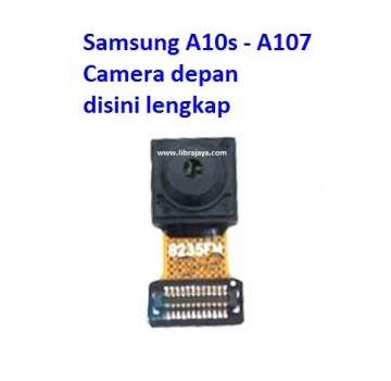 camera-depan-samsung-a10s