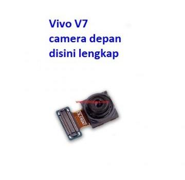 Jual Camera depan Vivo V7