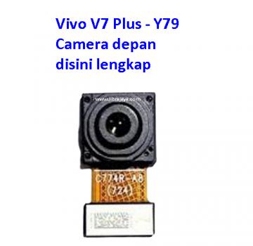 camera-depan-vivo-v7-plus-y79