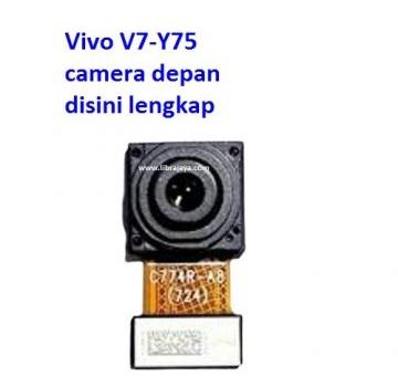 camera-depan-vivo-v7-y75