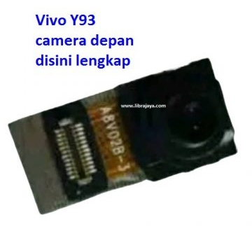 camera-depan-vivo-y93