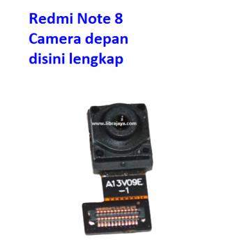 Jual Camera depan Redmi Note 8