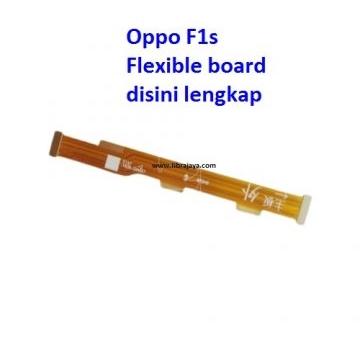 Jual Flexible board Oppo F1s