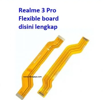 Jual Flexible board Realme 3 Pro
