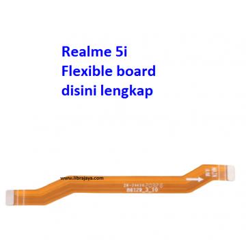 flexible-board-realme-5i