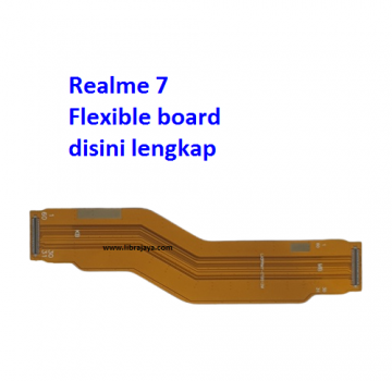 flexible-board-realme-7