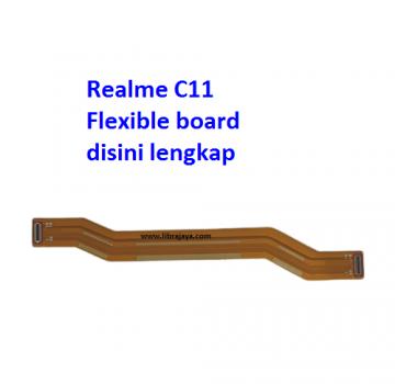 Jual Flexible board Realme C11
