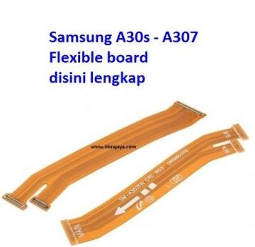 Jual Flexible board Samsung A30s