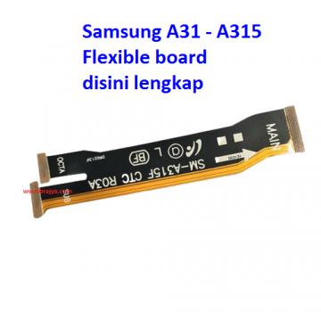 Jual Flexible board Samsung A315