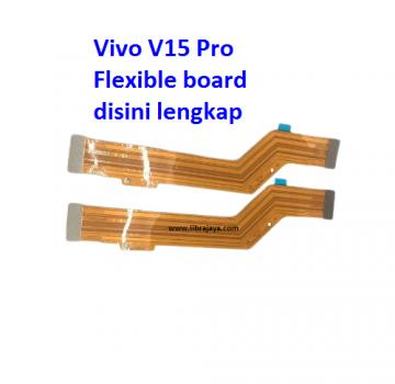 flexible-board-vivo-v15-pro