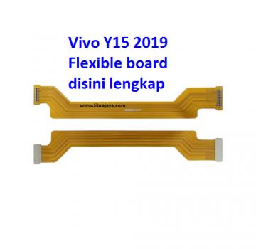Jual Flexible board Vivo Y15 2019
