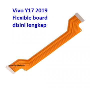 Jual Flexible board Vivo Y17 2019