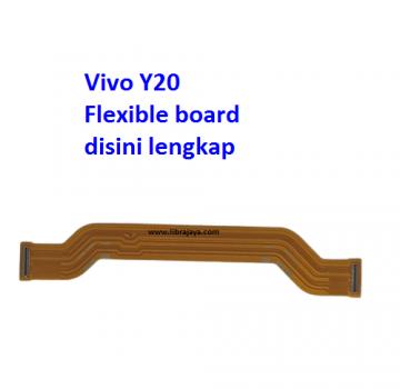 Jual Flexible board Vivo Y20