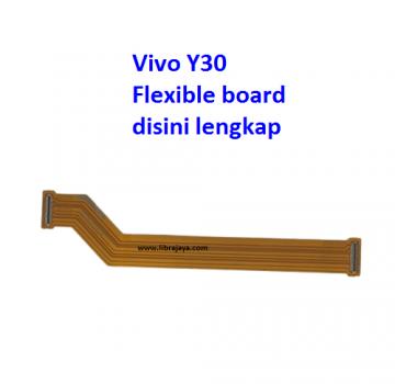 Jual Flexible board Vivo Y30
