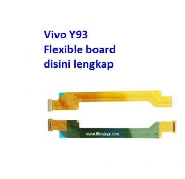 flexible-board-vivo-y93-y91