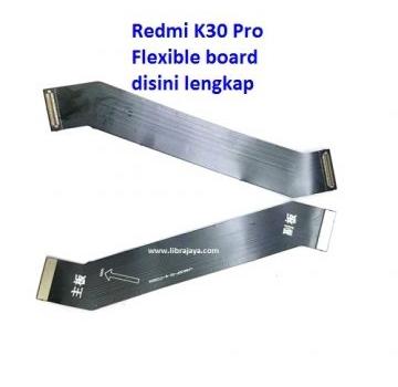 Jual Flexible board Redmi K30 Pro
