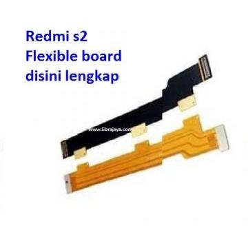 flexible-board-xiaomi-redmi-s2