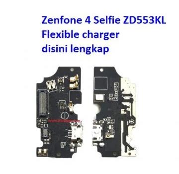Jual Flexible charger Zenfone 4 Selfie