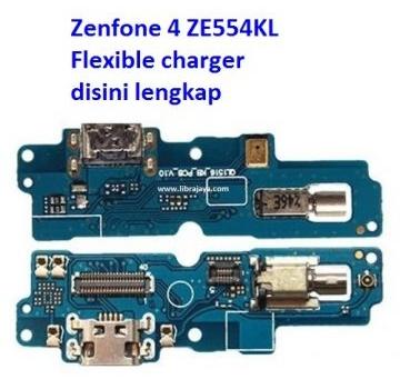 Jual Flexible charger Zenfone 4 ZE554KL