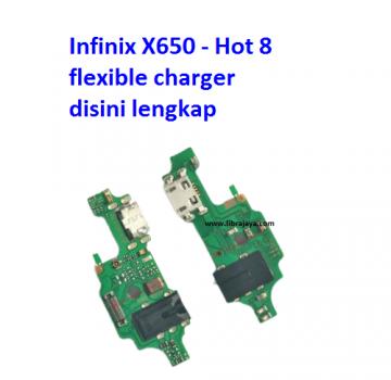 flexible-charger-infinix-x650-hot-8