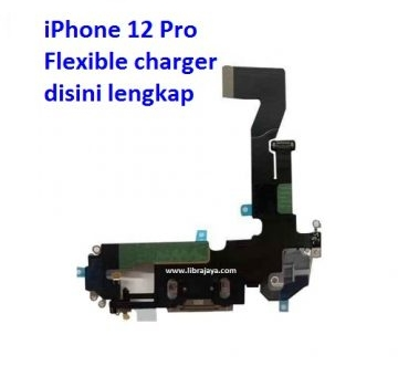 flexible-charger-iphone-12-pro