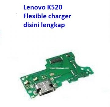 flexible-charger-lenovo-k520