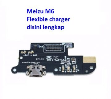 flexible-charger-meizu-m6