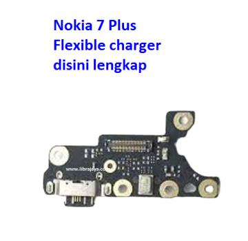 flexible-charger-nokia-7-plus