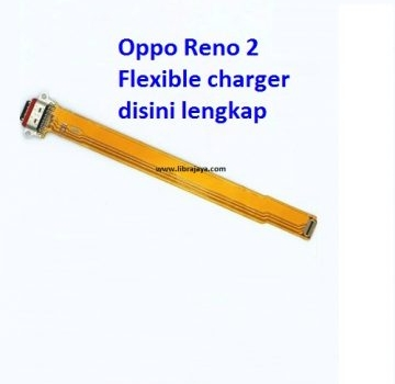 flexible-charger-oppo-reno-2