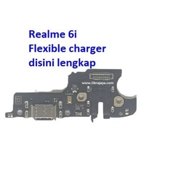 flexible-charger-realme-6i