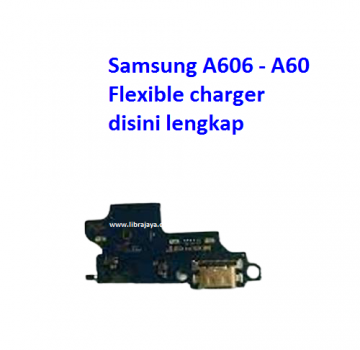 flexible-charger-samsung-a606-a60-2019-m405