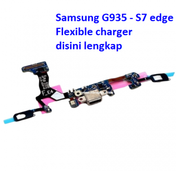 flexible-charger-samsung-g935-s7-edge