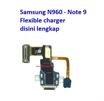 flexible-charger-samsung-n960-note-9