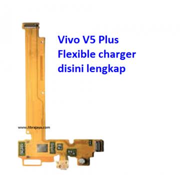 Jual Flexible charger Vivo V5 Plus