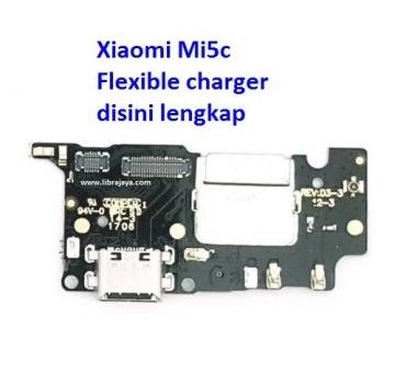Jual Flexible charger Xiaomi Mi5C