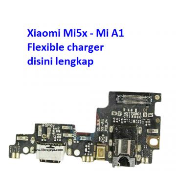 Jual Flexible charger Xiaomi Mi5x