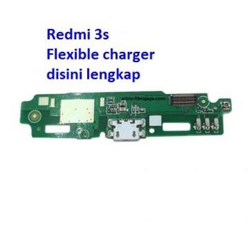 flexible-charger-xiaomi-redmi-3s