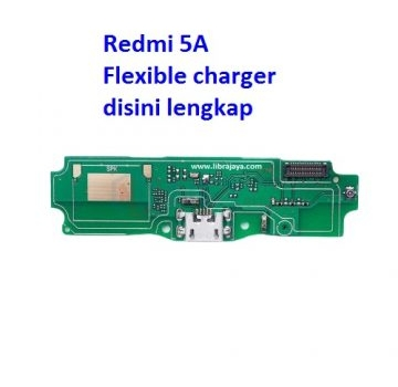 flexible-charger-xiaomi-redmi-5a