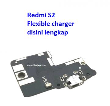 flexible-charger-xiaomi-redmi-s2