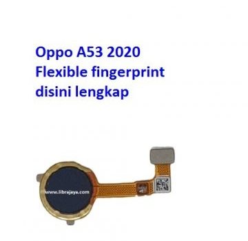 flexible-fingerprint-oppo-a53-2020