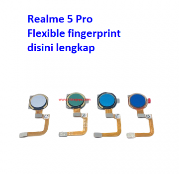 flexible-fingerprint-realme-5-pro-5i-c3